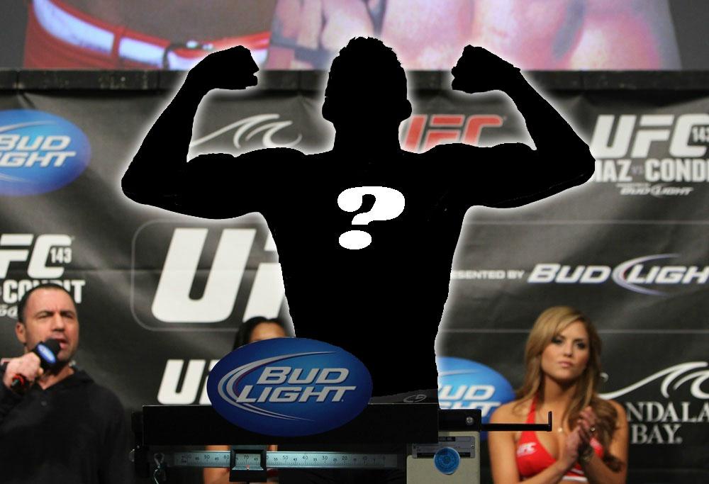 Bag_om_buret_næste_dansker_i_UFC