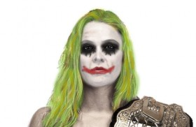 Ronda_rousey_new_super_villain_of_ufc