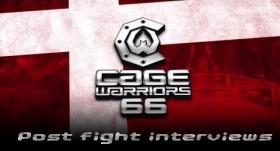 CWFC66_postfight