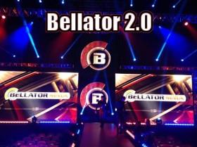 bellator20
